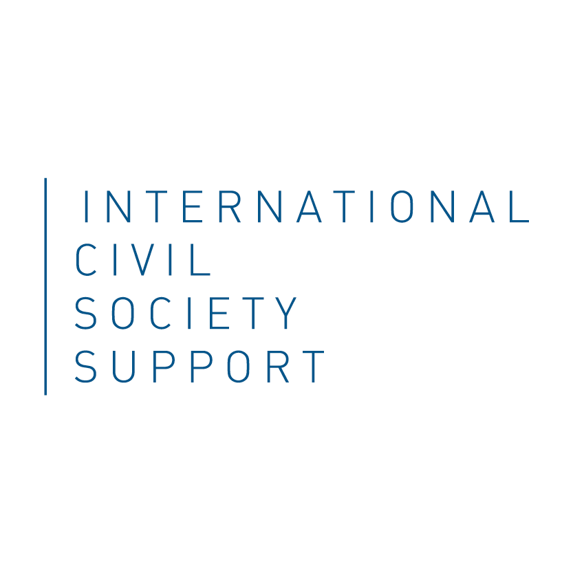 International Civil Society Support (ICSS)  International Civil Society Support seeks to enhance the response to HIV and broader global health through strategic partnerships that support strong and effective civil society advocacy and leadership at global, regional and country levels. To achieve this, ICSS provides secretariat support to the Free Space Process, the Global Fund Advocates Network and the Civil Society Sustainability Network.