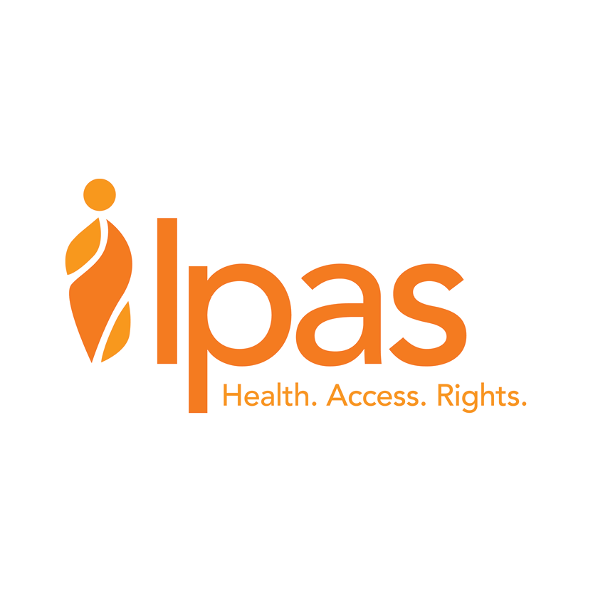 Ipas     Founded in 1973, Ipas is a global nongovernmental organization dedicated to ending preventable deaths and disabilities from unsafe abortion. Through local, national and global partnerships, Ipas works to ensure that women can obtain safe, respectful and comprehensive abortion care, including counseling and contraception to prevent future unintended pregnancies.