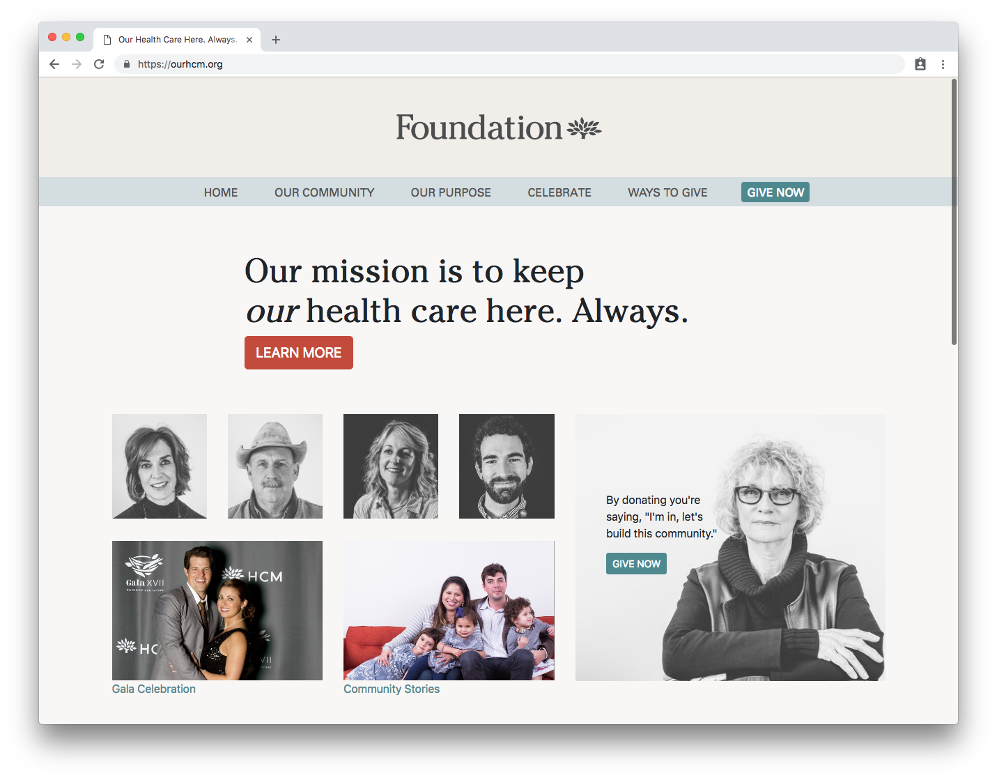 foundation-home-browser.png