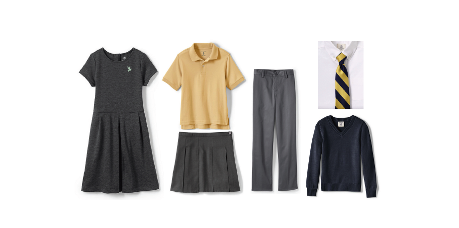 ambleside-uniforms.png