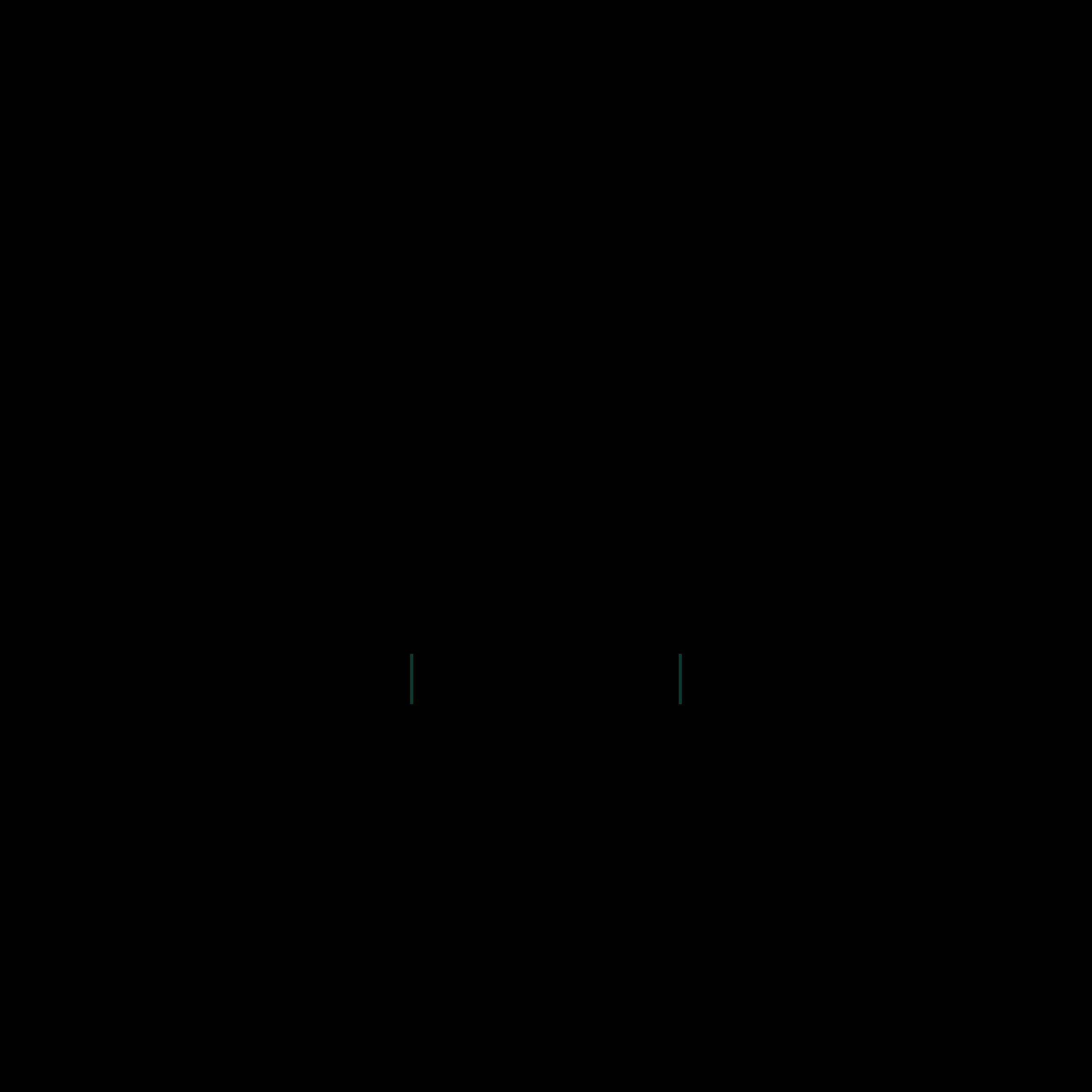 Albertina_Logo.png