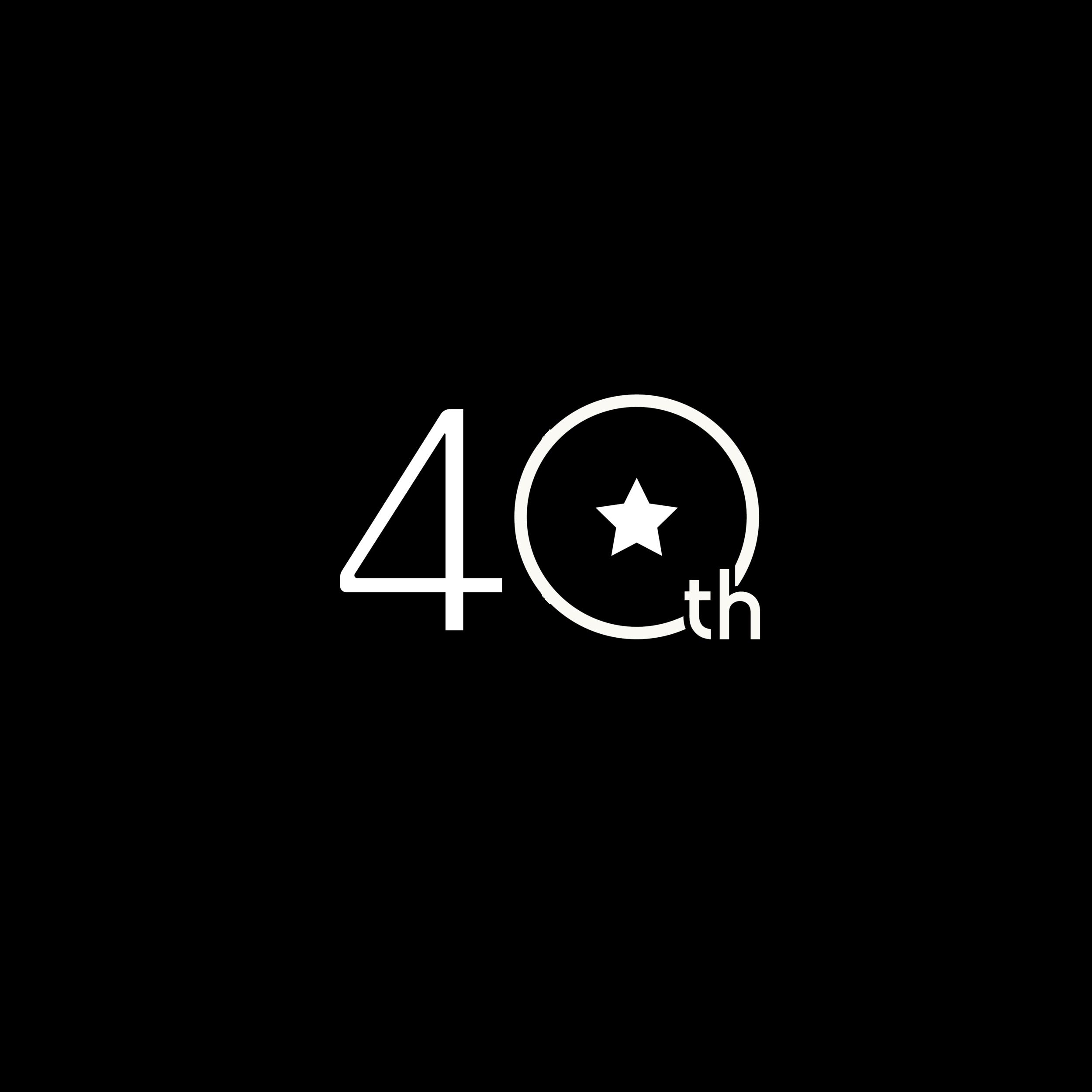 40th_Anniversary_Logo.png