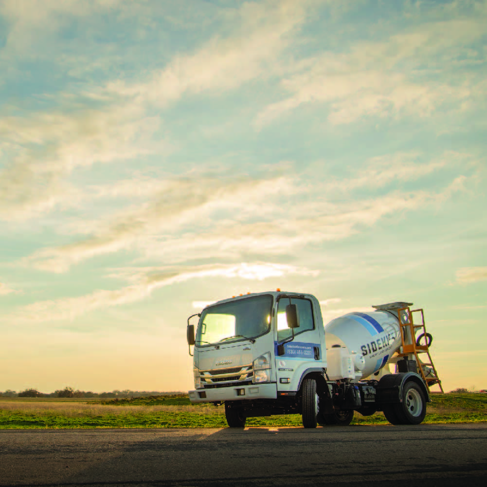 sidekick-truck.jpg