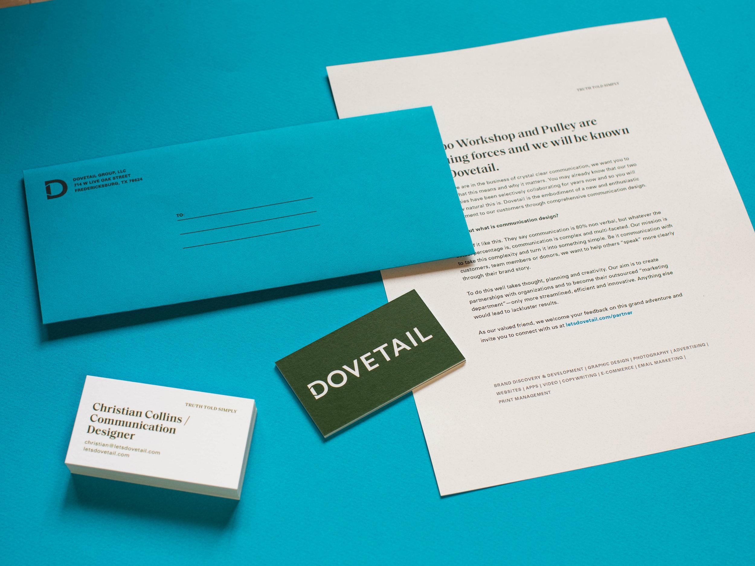 Dovetail-Portfolio-1-038.jpg