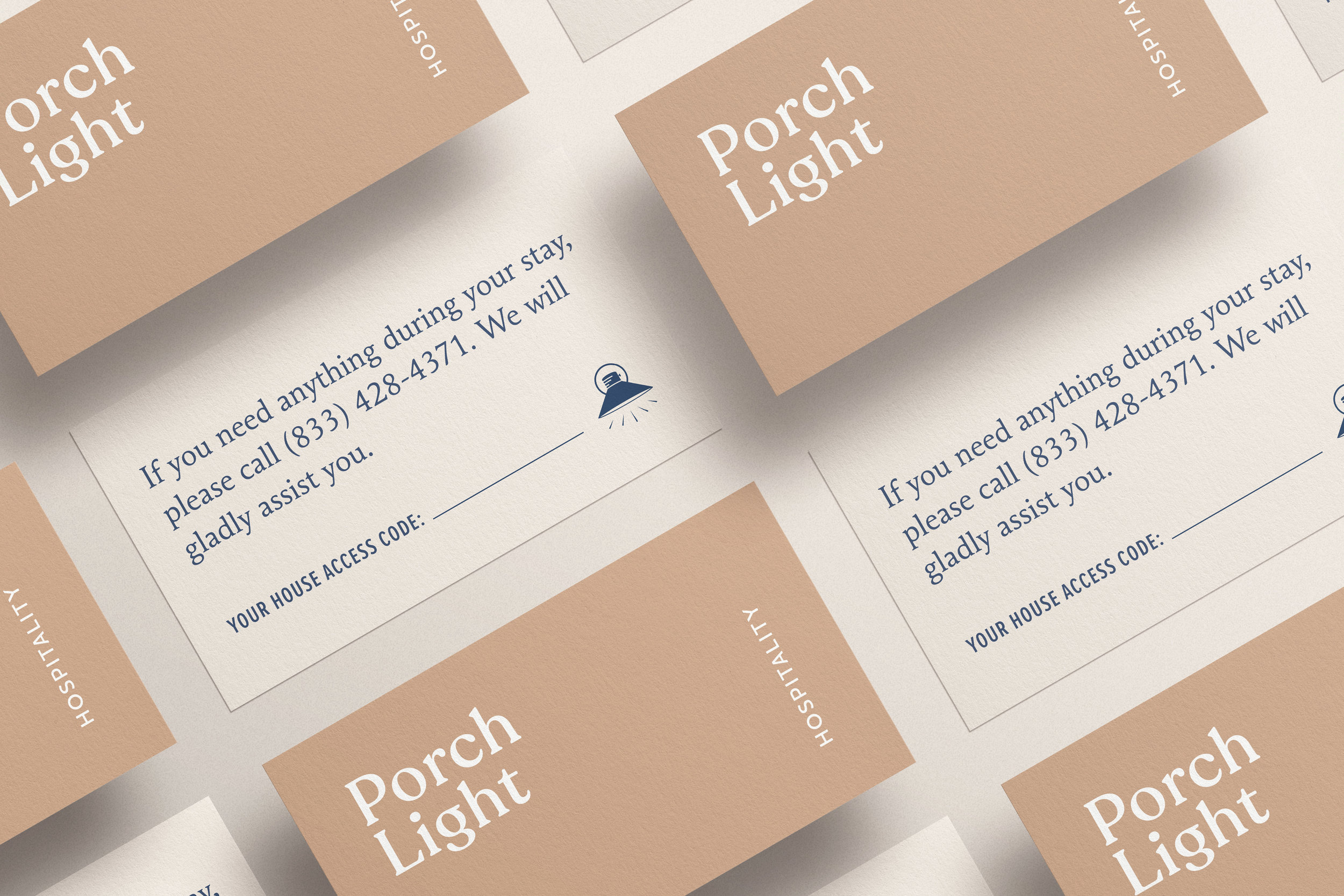 porch light business card.jpg