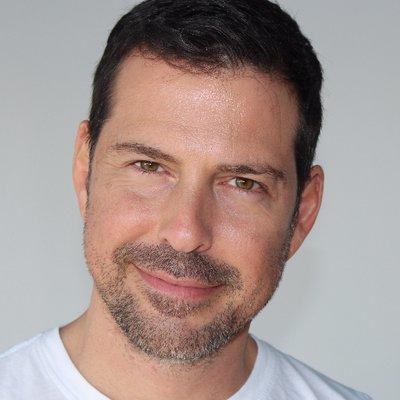 George Levy (Executive Board Advisor)