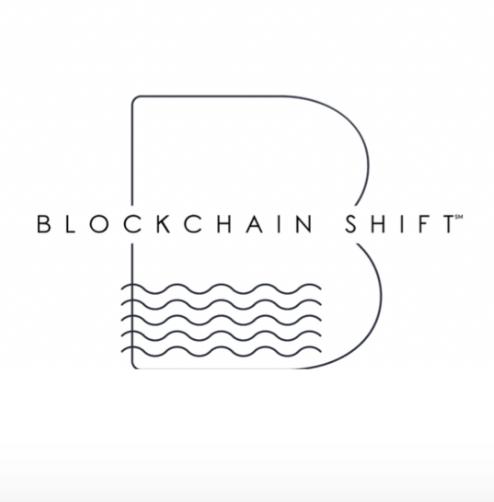 Blockchain Shift logo.png