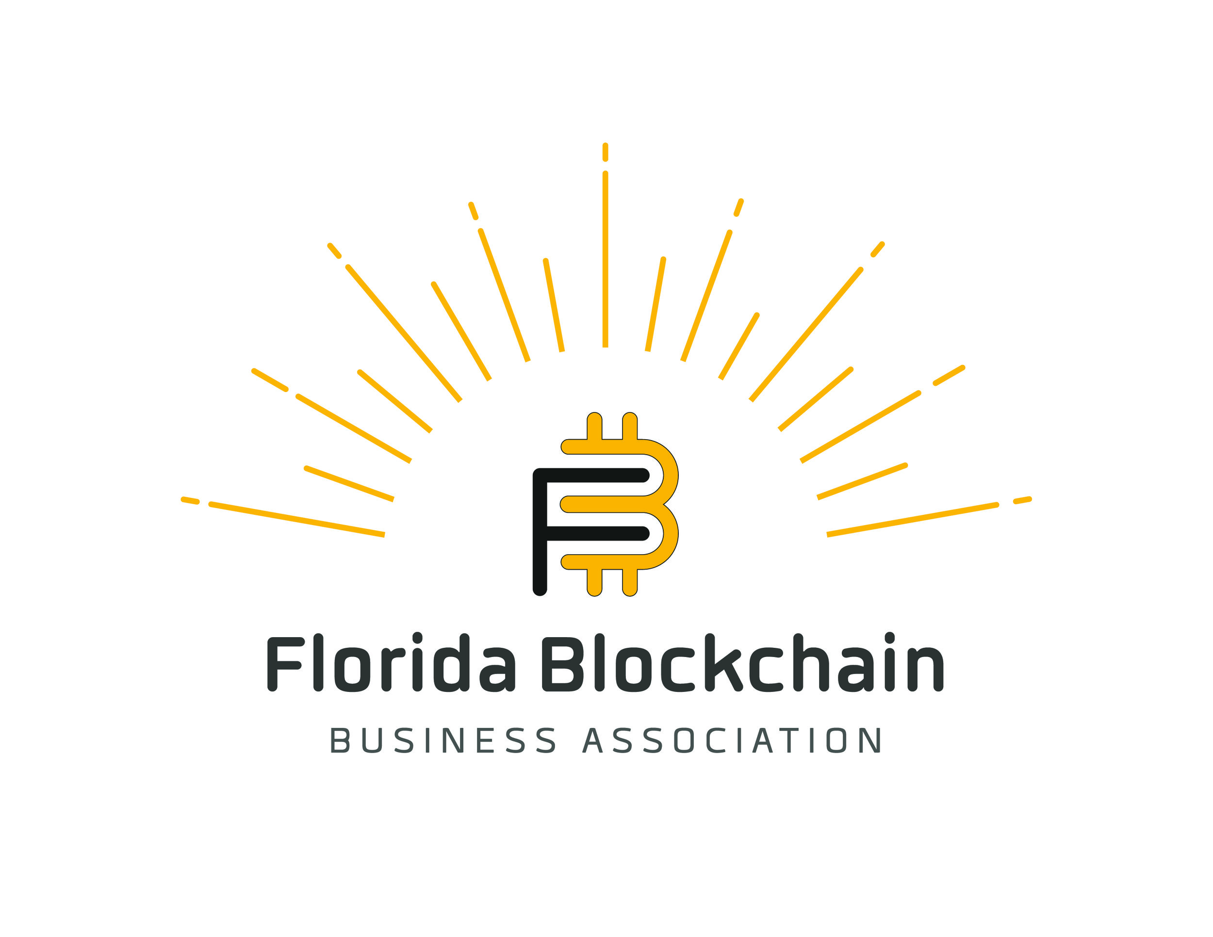 Florida Blockchain Business Association_FF_02.jpg