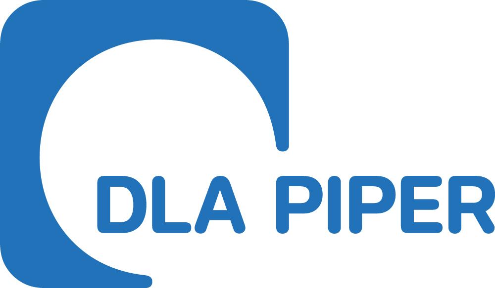 648201_DLA_Piper_RGB.jpg