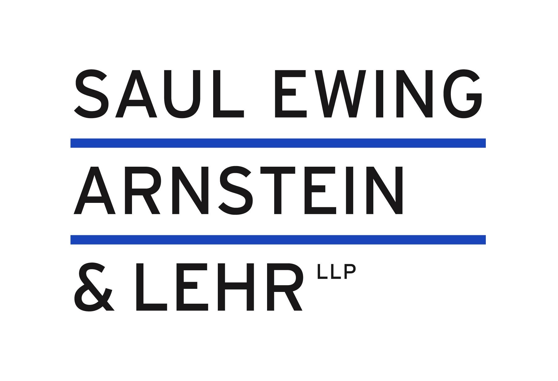 SEAL_Logo_rgb.jpg