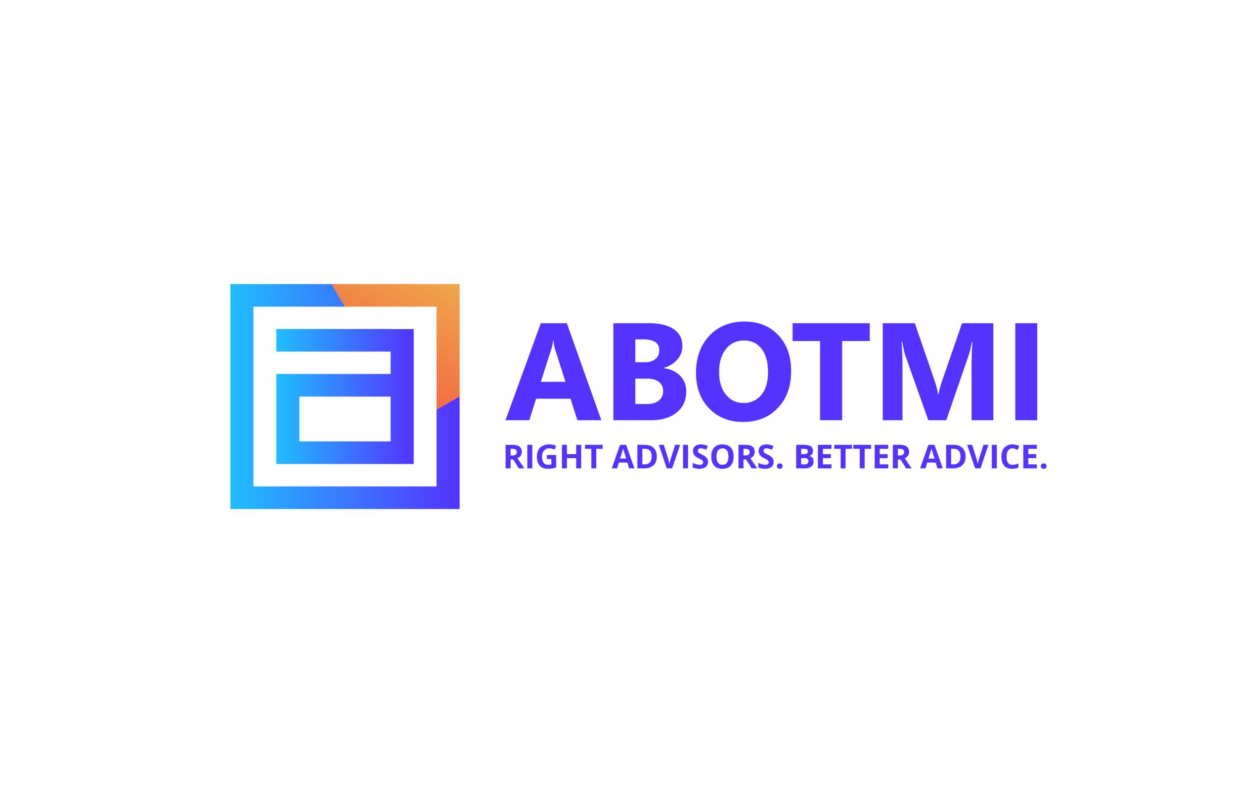 abotmi-logo.png