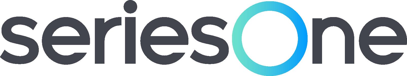 SeriesOne-Logo-01-Full Color(1).png