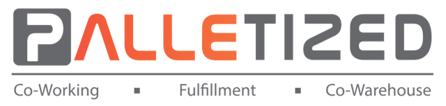 PALLETIZE LOGO COWAREHOUSE 2018-01-01.png