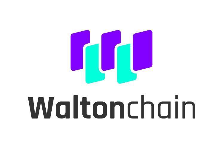 waltonchain-logo (1).jpeg