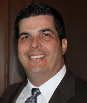 Alex Morales (CEO Walton Chain USA)
