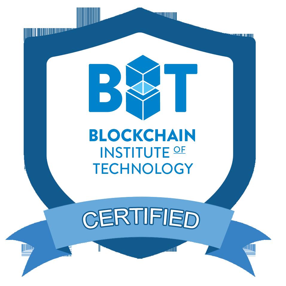 BIT-Badge-Transparent.png