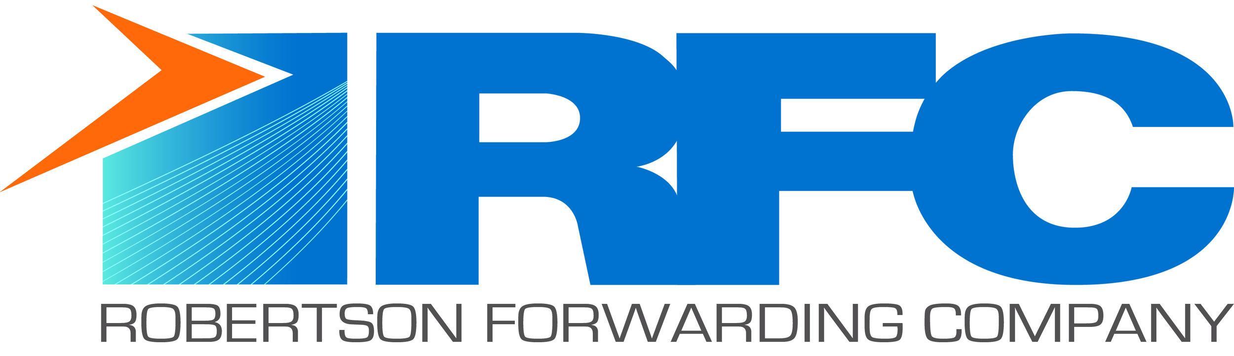 RFC logo_FINAL.jpg