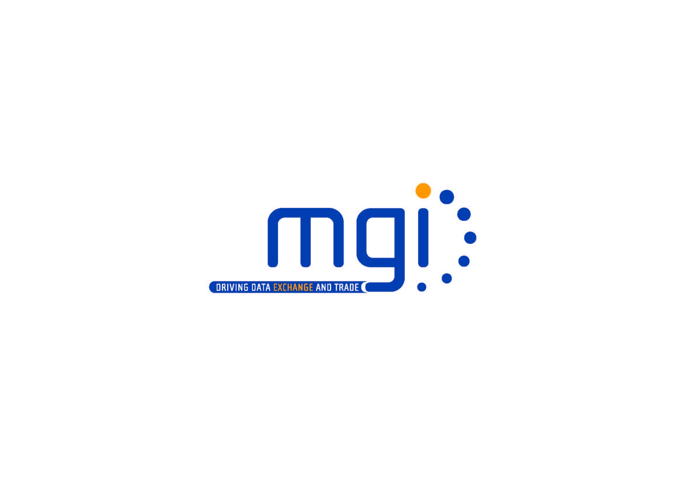 logo et signature MGI-couleur- AN copie.jpg