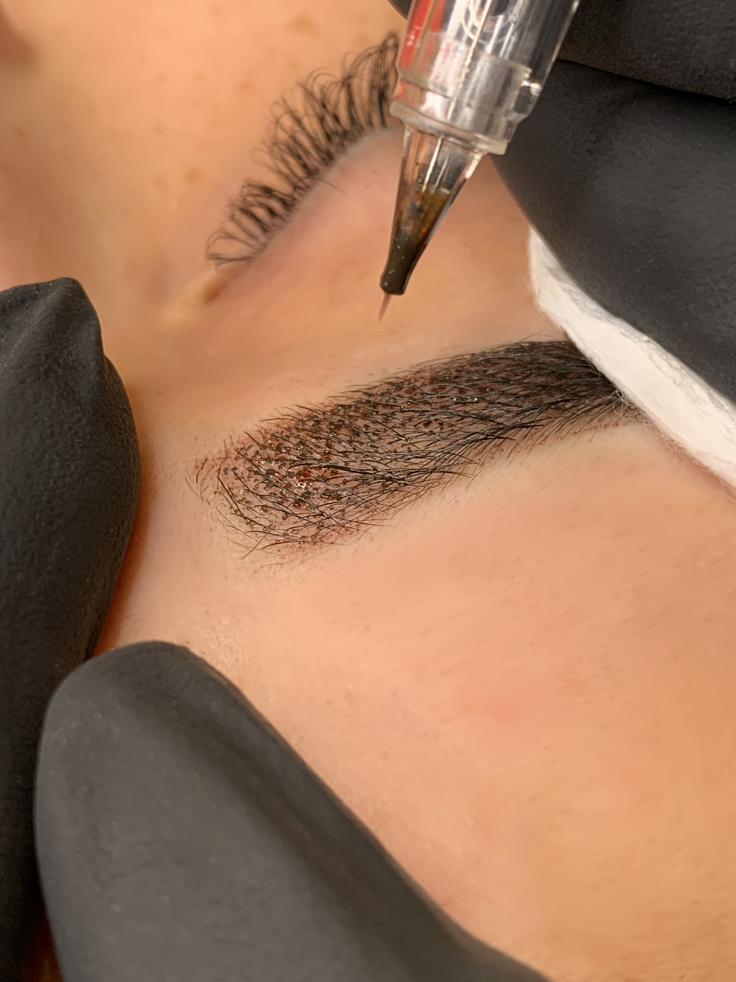 Chicago Ink Tattoo Permanent Makeup