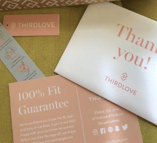 Cozure-ThirdLove-FitGuarantee