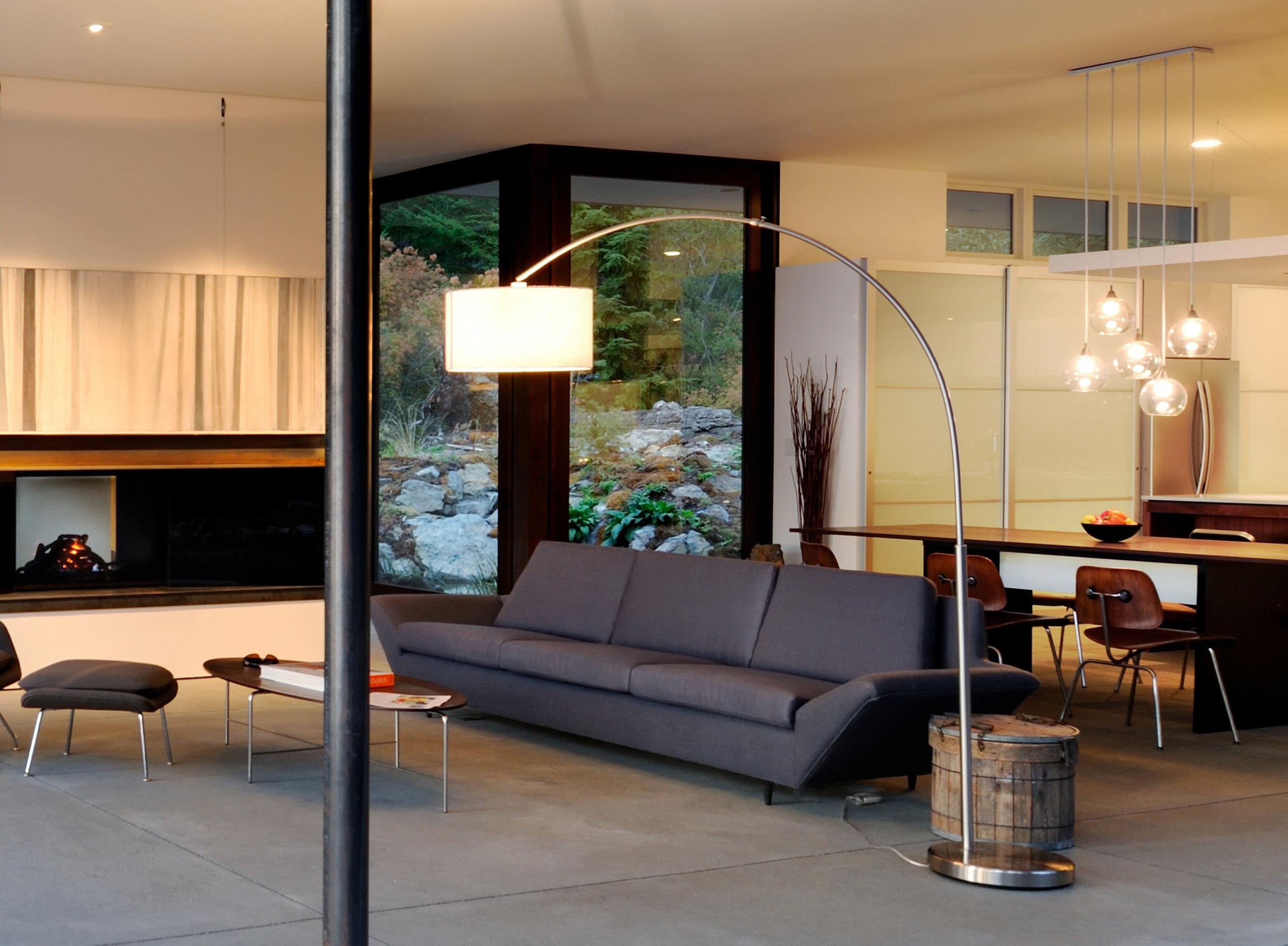 Ecobalanza Custom Sofa at EagleRidge.jpg