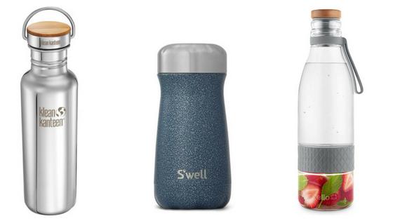 Reusable-bottles-reduce-plastic-waste.png