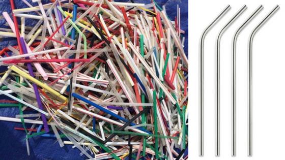 trash-straws-bigger-stainless-steel-resuasable.png