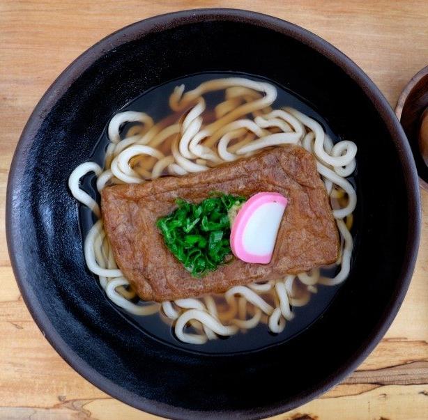 toronto-restaurants-menami-north-york-kitsune-udon-803x603.jpg