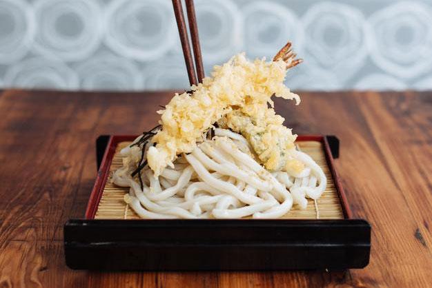 foodcover_Japanese_16_Feb23-Menami-020_px626.jpg