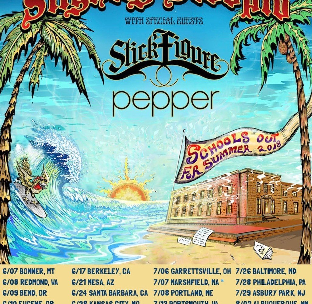 Slightly-Stoopid-tour.jpg