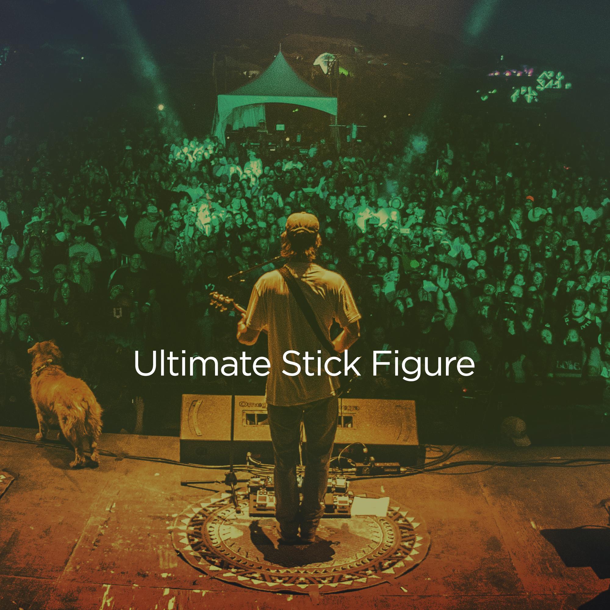 UltimateStickFigure.jpg