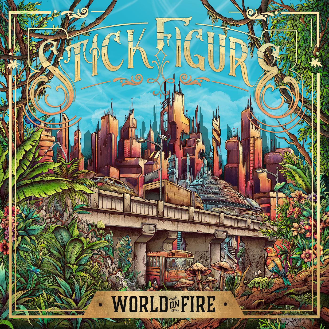 World on Fire Album Artwork (1).jpg