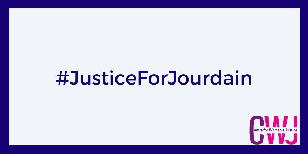 Justice for Jourdain.jpg