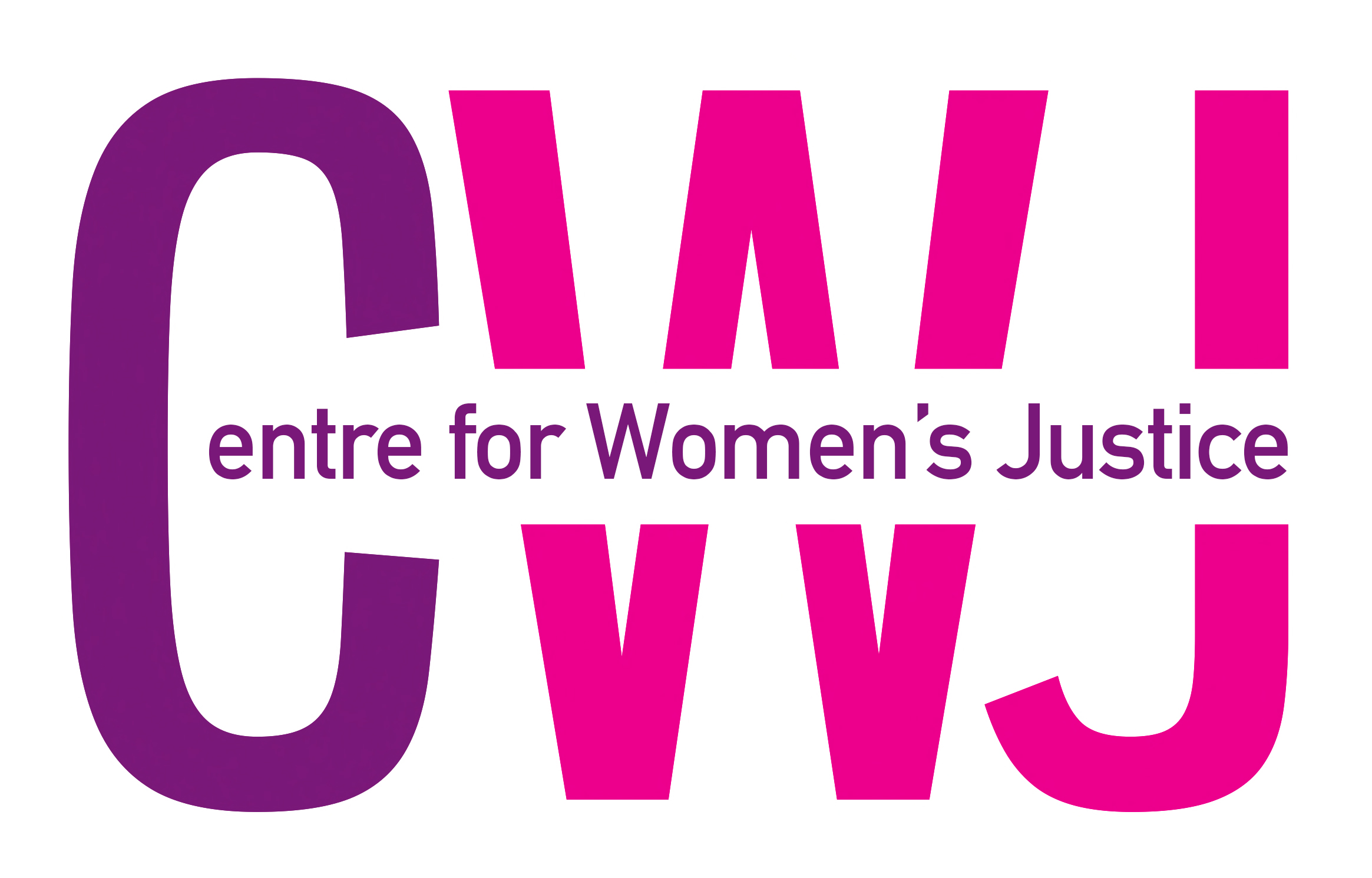 Centre for womens justice logo Apr copy.jpg