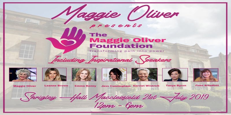 maggie oliver launch.jpg
