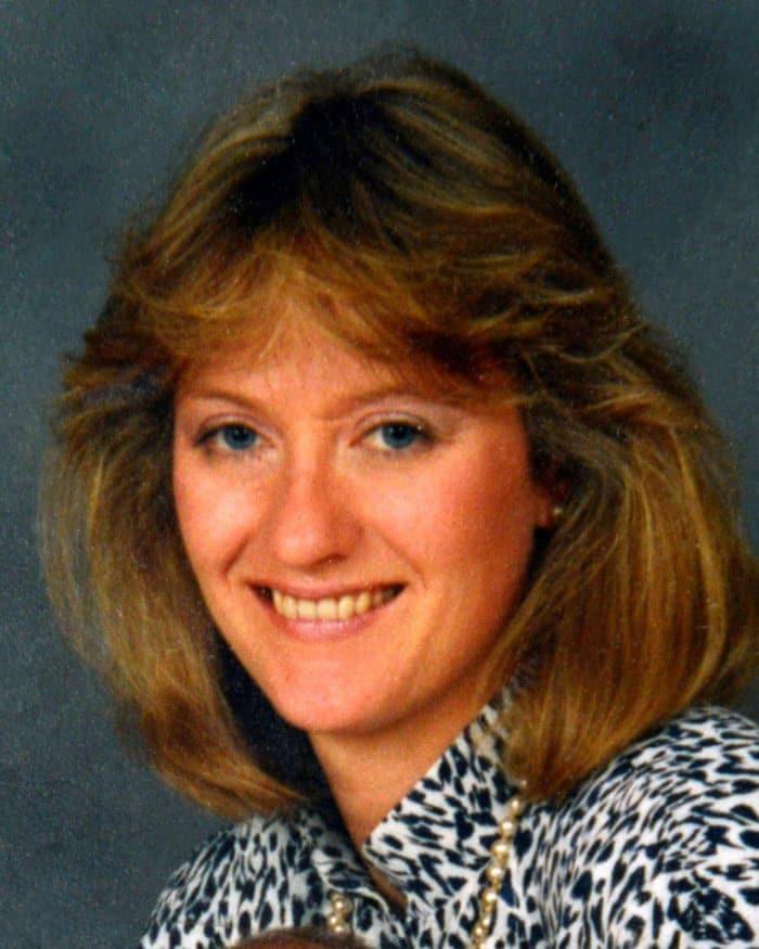 Susan-Nicholson.jpg