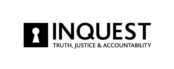 inquest_logo.png