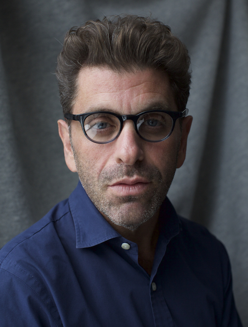 Eugene-Jarecki-director-speaker-evil-twin-booking-agency-headshot-glasses.jpg