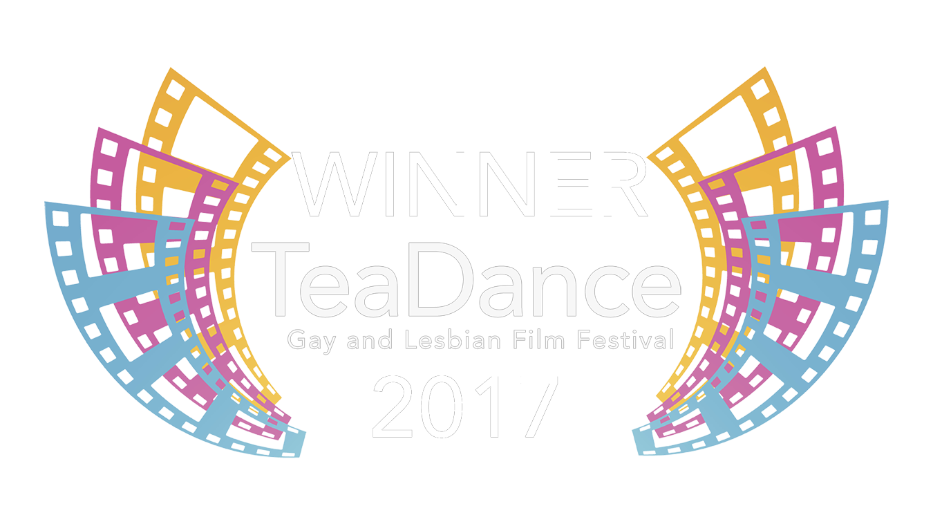 teadance white.png