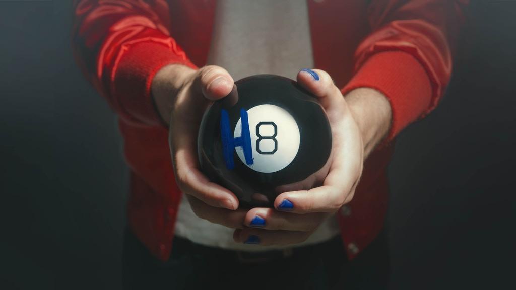 H8 Ball.jpg