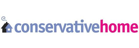 Conservative-Home-Logo.jpg
