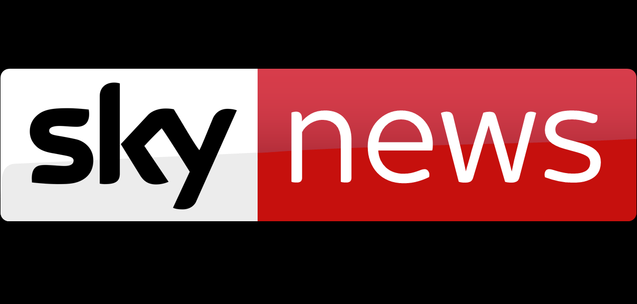 SKY_NEWS_NEW_LOGO_MOCK.png