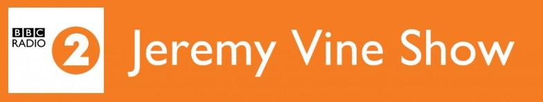 Jeremy-Vine-Show-784x148.jpg
