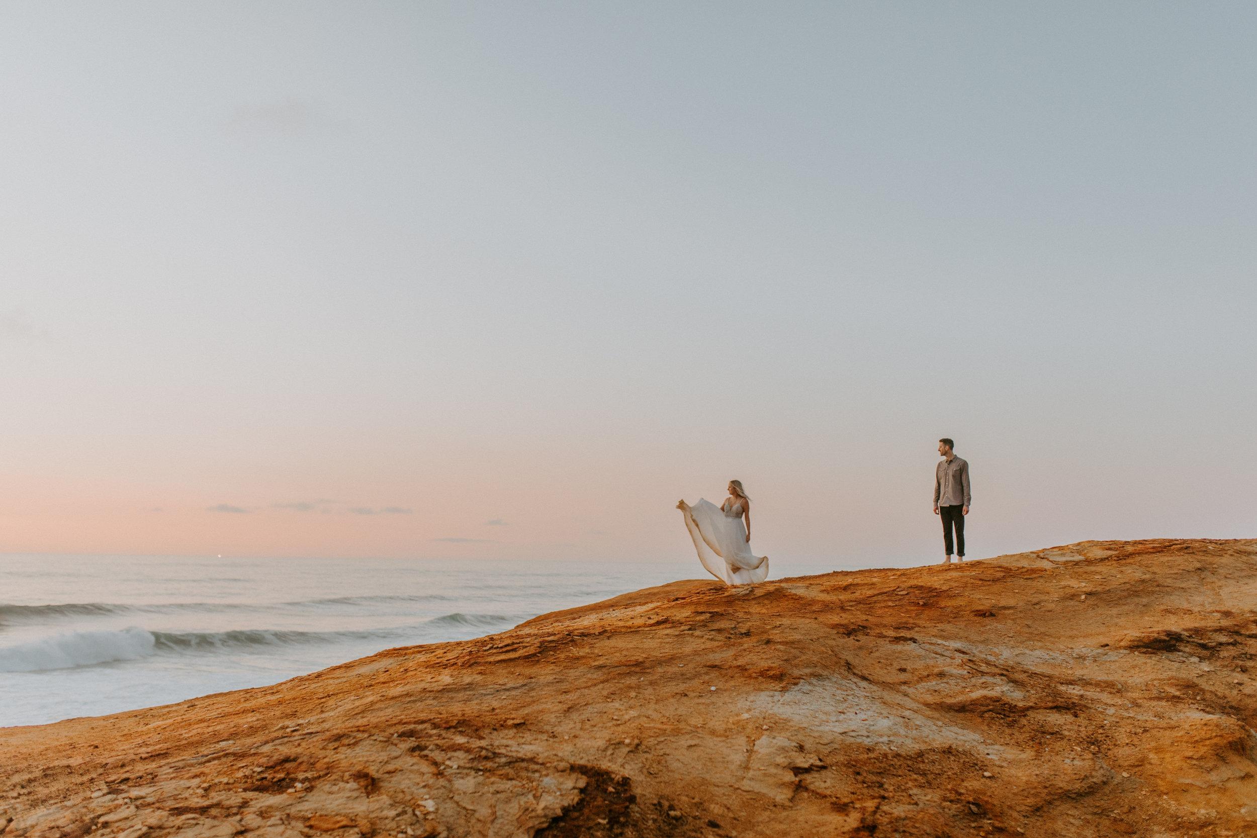 oregon-coast-elopement-brianna-swan--309.JPG