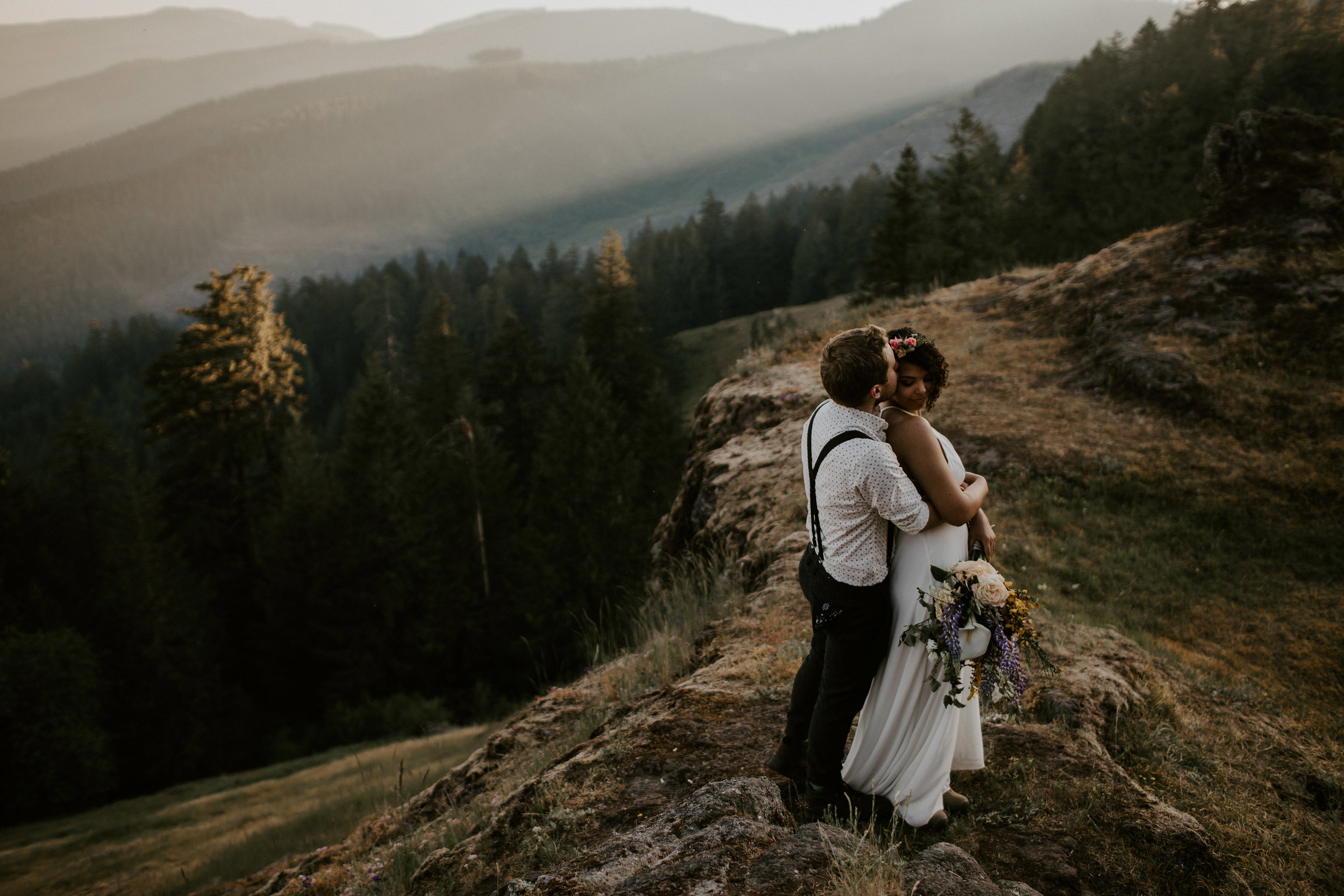 oregon-wedding-photographer-destination-elopement2.jpg