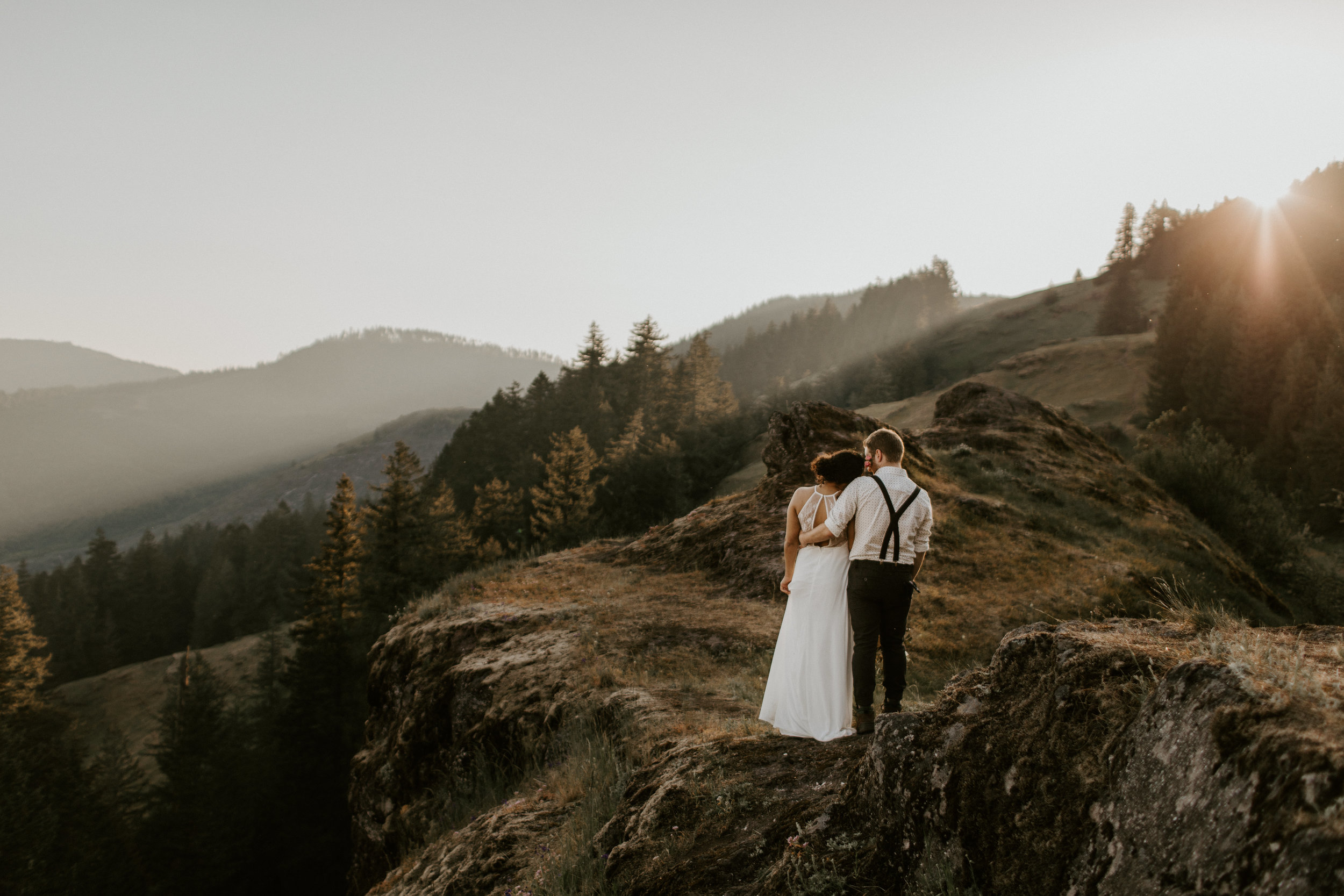 Oregon_elopement_brianna_swan_2.jpg