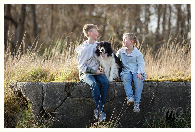 Family-1021.jpg
