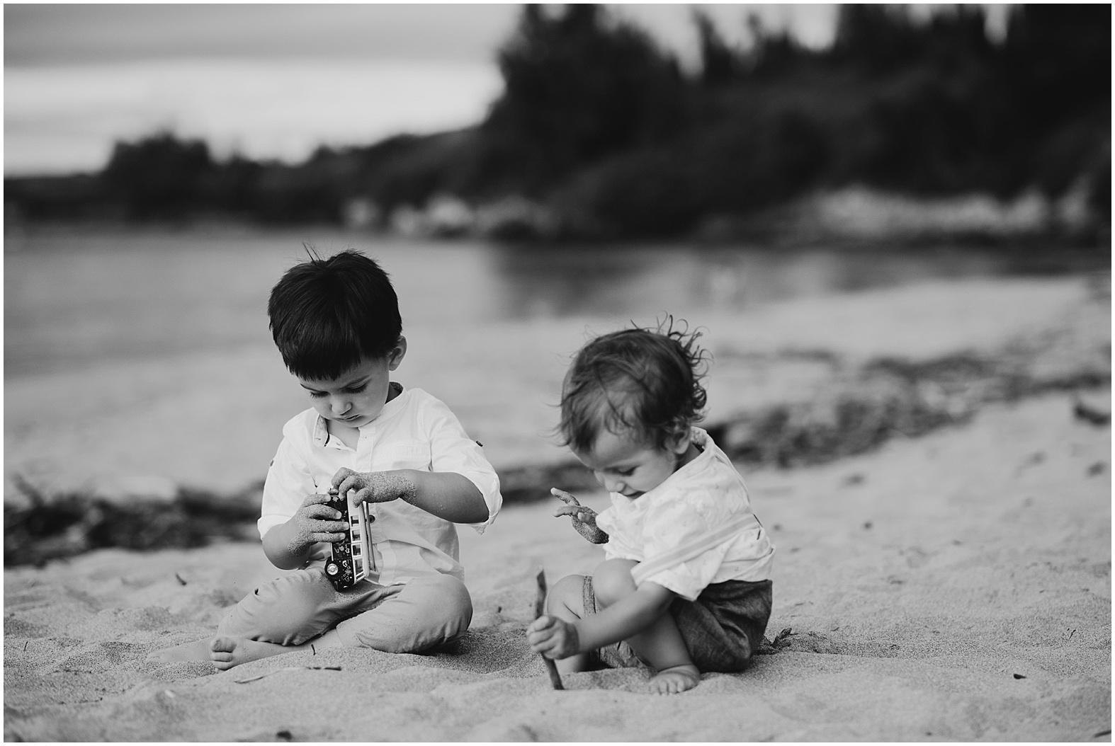 Maui family photography2.jpg