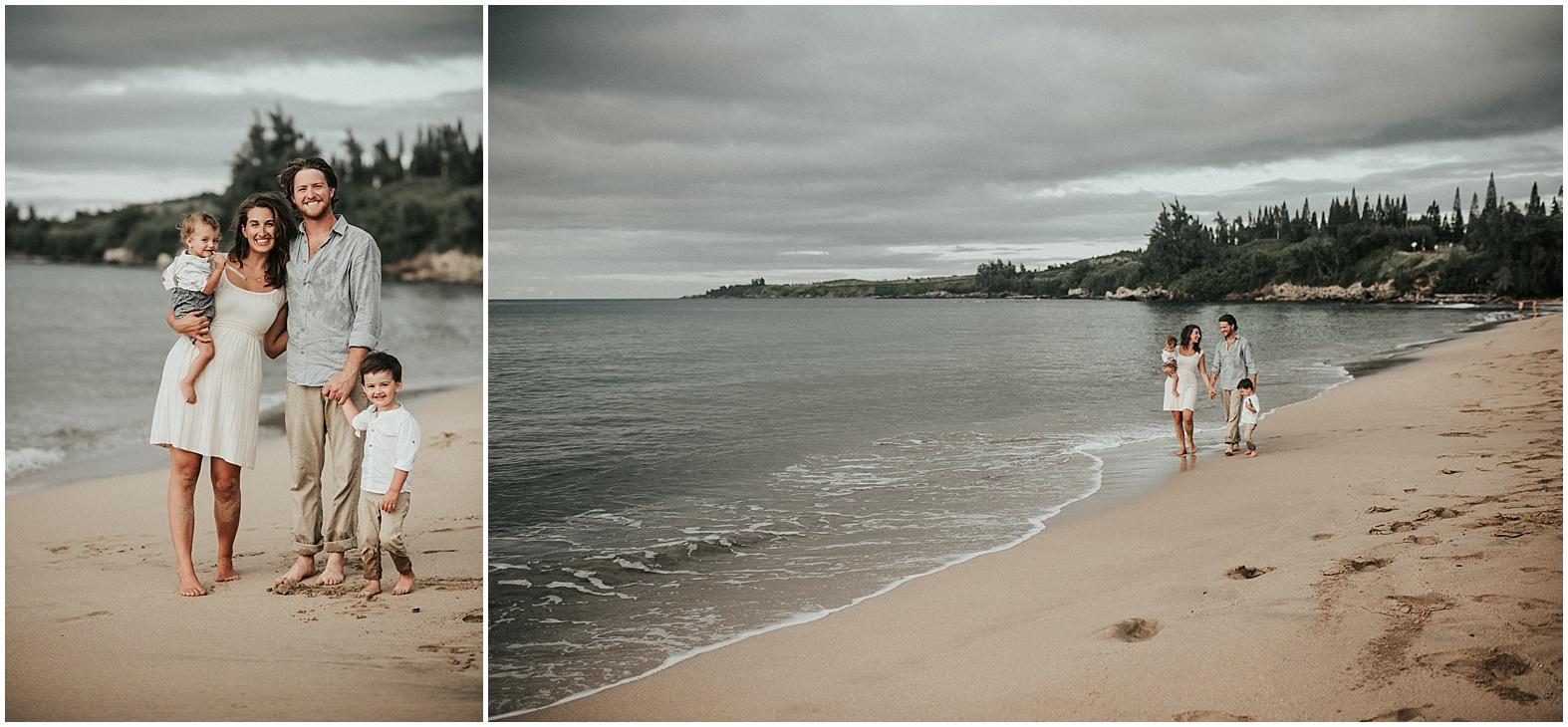 Maui family photography1.jpg