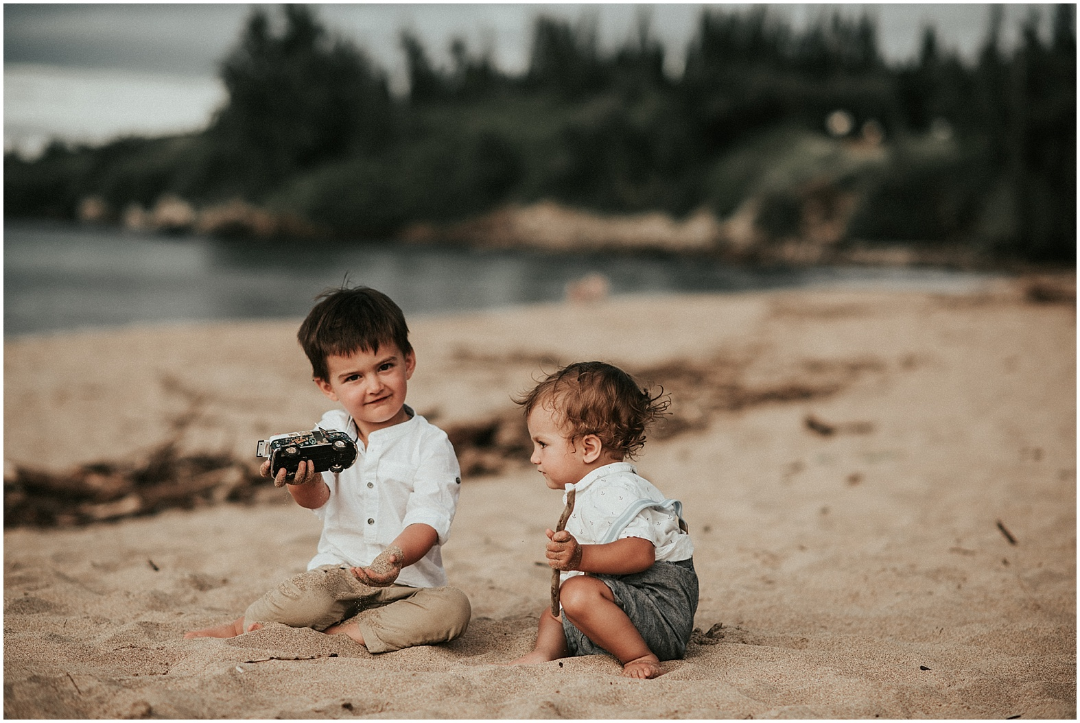 Maui family photography3.jpg